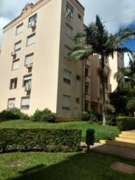 Apartamento Alto Petropolis 2 Dormitorios