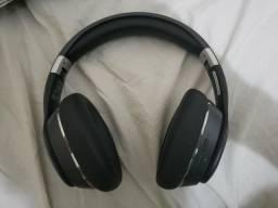 Fone Edifier W820BT Over Ear