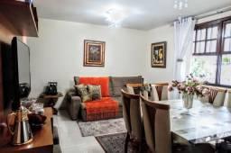 Apartamento à venda com 3 dormitórios em Dona clara, Belo horizonte cod:259754