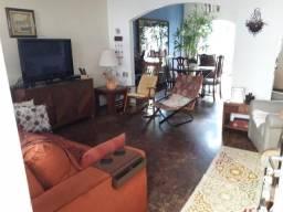 Casa à venda com 2 dormitórios em Centro, Tatuí cod:272