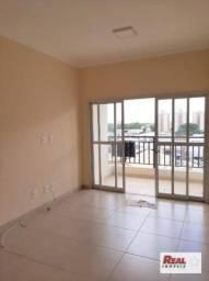 Ed. oriente - apartamento com 2 dormitórios para alugar, 84 m² por r$ 1.300/mês - são joão