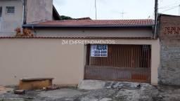 Casa para alugar com 3 dormitórios cod:CA00424
