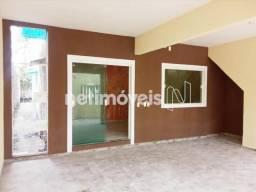 Casa para alugar com 3 dormitórios em Siqueira, Fortaleza cod:780360