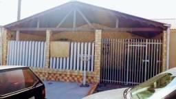 Casa com 3 quartos no Tatuquara próximo ao Supermercado Sierra, UPA 24h, Rua da Cidadania.