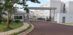 Apartamento para alugar com 2 dormitórios em Jardim veneto ii, Sertaozinho cod:L1376