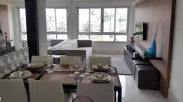apartamento construido no bairro Barroca, na rua Contendas,prédio novo, ótimo acabamento,