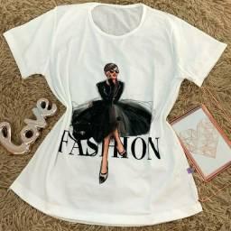 T shirts nova
