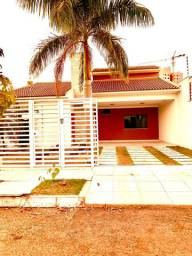 Vendo Casa no Sun Flower, Rondonópolis/MT ,