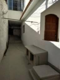 Casa para aluguel em Santos Rosa