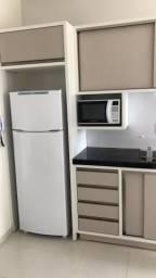 Alugo apartamento mobiliado Criciúma