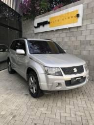 Suzuki Grand Vitara 4x4 2009/2010 - 2010