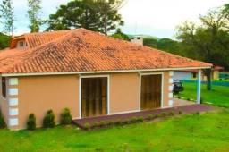 Casa Chacara de 2 andares para venda,permuta ou locação