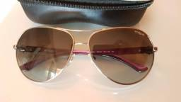 Óculos de sol feminino - Vogue (NOVO)
