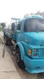 Mb 1318 1989/1989 - 1989