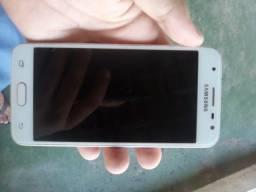 Samsung J5 Prime(LEIA O ANÚNCIO)