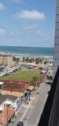 Apto praia grande ( disponivel para o carnaval)