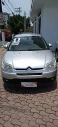 C4 pallas glx 2011 - 2011