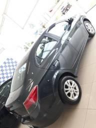 Chevrolet Prisma 1.4 - 2016