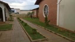 Casa em Boa Esperança _ Sul de Minas _ Região Lago de Furnas