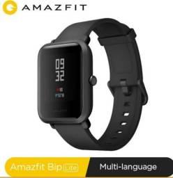 Amazfit bip global promoção