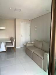 3 Quartos Rosarinho 1 Vaga 1 Suíte 80 m² Lazer Completo Moura Dubeux