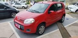Fiat uno vivace 1.0 2013 - 2013