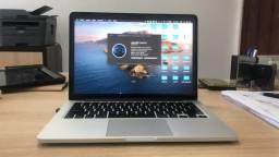 MacBook Pro 13? mid 2014 Retina