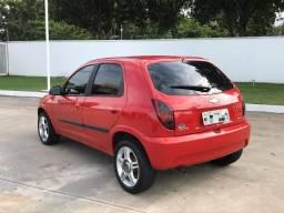 Chevrolet Celta 2012 LT 1.0 completo! Aceito propostas/Financiamento - 2012