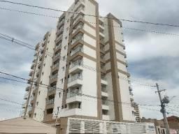 Apartamento dois Dormitórios a venda em Olímpia/SP- Bairro Centro -Cod.02