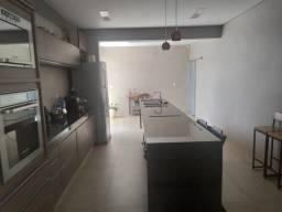 Casa Condomínio Bocaina