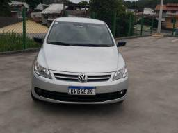 Gol Itrend 1.6 - 2011