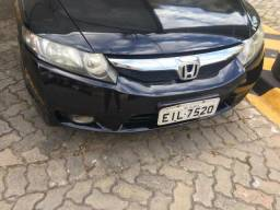Honda Civic 2010 - 2010