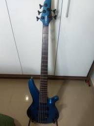 Baixo Yamaha rbx 775