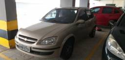 Chevrolet Classic LS 2012 - 2012