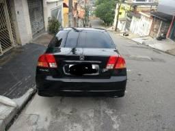 Civic LXL - 2006