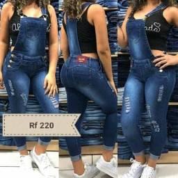 Atacadista de jeans