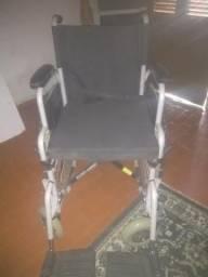 Cadeira de rodas Ottobook