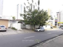 Oportunidade de Investimento!! Casa na Av.João Cancio, terreno 12x30 Códico 0862b