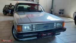 Chevrolet Opada Sedan Diplomata 2.5