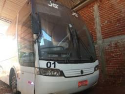 Ônibus 46 lugar