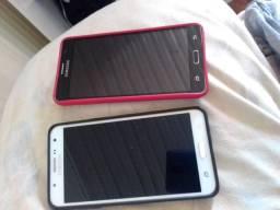 Samsungs j7 normal e j7 on