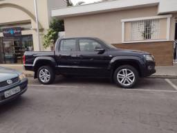 Amarok 2016 highline 4x4 turbo diesel 16/16