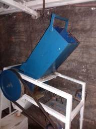 Triturador de gelo barra valor 2.500