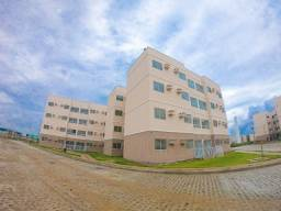 Apartamento Minha casa minha vida 3 quartos 1 suite condominio clube completo