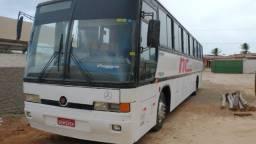 Ônibus O400 ,A venda ou troco em coletivo