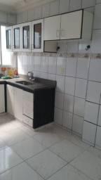 Apartamento 3 Quartos Coqueiral de Itaparica - 2ª Etapa Vila Velha/ES