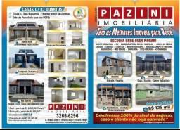 Terreno em Condominio/Sobrado ou Casa