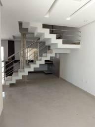 Título do anúncio: Casa Nova 3 Dormitorios/Suite/Area Gourmet/Espaço /Piscina