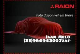 Land Rover Falar com Ivan Melo Zap