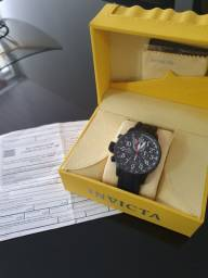 Invicta Force Collection 1517 Original NF